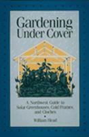 Gardening Under Cover
