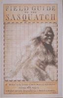 Field Guide to the Sasquatch