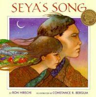Seya's Song