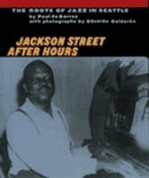 Jackson Street After Hours