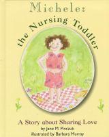 Michele : the Nursing Toddler