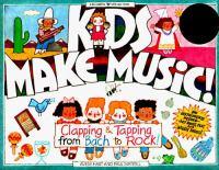 Kids Make Music!