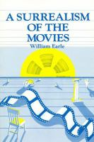 A Surrealism of the Movies