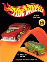 Tomart's Price Guide to Hot Wheels