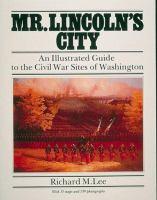 Mr. Lincoln's City