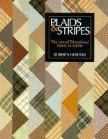Plaids & Stripes