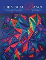 The Visual Dance