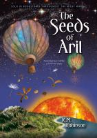 The Seeds of Aril