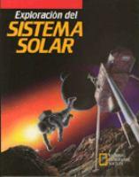 Exploración del sistema solar