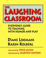 The Laughing Classroom