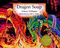 Dragon Soup