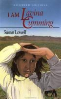I Am Lavina Cumming