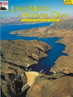 Lake Mead-Hoover Dam, the Story Behind the Scenery