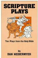 Scripture Plays