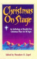 Christmas on Stage