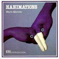 Hanimations