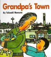 Grandpa's Town