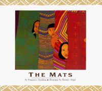 The Mats
