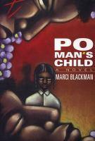 Po Man's Child