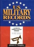 U.S. Military Records