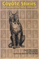 Owl's Eyes & Seeking A Spirit