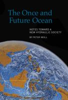 The Once and Future Ocean
