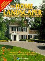 The Home Landscaper
