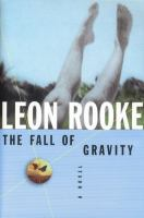 The Fall of Gravity
