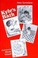 Kyle's Bath