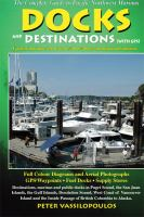Docks and Destinations