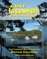 Gulf Islands Cruising Guide