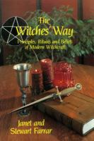 The Witches' Way