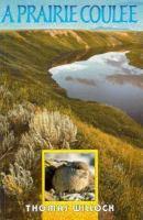 A Prairie Coulee