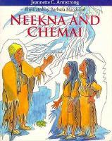 Neekna and Chemai