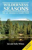 Wilderness Seasons