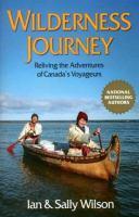 Wilderness Journey