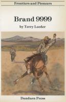 Brand 9999