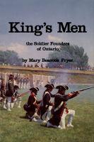 King's Men