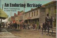 An Enduring Heritage