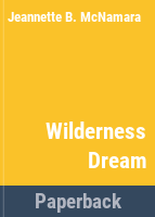 Wilderness Dream