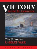 Victory in the St. Lawrence