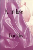 K. in Love