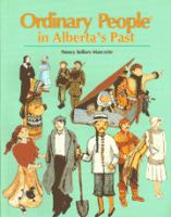Ordinary People in Alberta's Past
