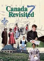 Canada Revisited, Book 7