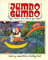 Jumbo Gumbo