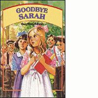 Goodbye Sarah