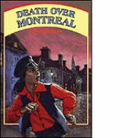 Death Over Montreal