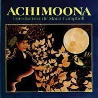 Achimoona