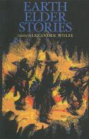 Earth Elder Stories