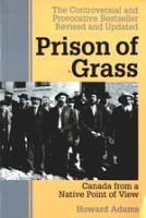 Prison of Grass